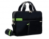 Torba Leitz Complete Smart na laptopa 13,3