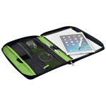 Organizer Leitz Complete na tablet
