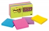 Karteczki samoprzylepne Post-it Super Sticky