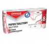 Papier toaletowy Economy Office Products