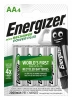 Akumulatorki Energizer Power Plus