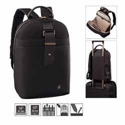 f60430ed347e8 Torby, plecaki, walizki na laptopy >> Sprzęt komputerowy i akcesoria ...