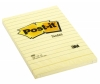 Karteczki samoprzylepne, notes 3M Post-It 102x152 mm