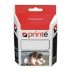 Printe tusz do Canon iP4850, MG5150, MG5250, MG6150, MG8150