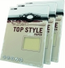 Papier ozdobny A4 Top Style Tradition 100g, 50 ark.