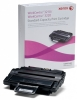Xerox toner do WorkCentre3210, 3220