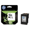 Tusz HP703 do DJ Ink Advantage F735