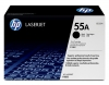 HP toner do Laser Jet P3015