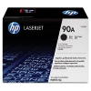 HP toner do Laser Jet M4555, M601, M602, M603