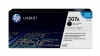 HP toner 307A do Color Laser Jet CP5220