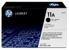 HP toner do Laser Jet 2410/2420/2430