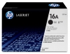 HP toner do Laser Jet 5200