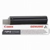 Canon toner do NP6012,6112, 6312, 6512, 6612