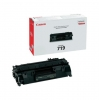 Canon toner do LBP6300,6650; MF5840, 5880