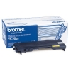 Brother toner TN-2005 czarny 1.5k HL-2035/2037