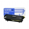 Brother toner do HL 5130, 5140, 5150D, 5170DN