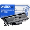 Brother toner do HL 7050, 7050N