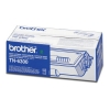 Brother toner do HL 1030, 12X0, 14X0, P2500, MFC 9870
