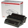 OKI toner do B6200, B6300, B6250