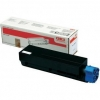 OKI toner do B411, B431, MB491