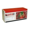 Printe toner do Samsung SCX-4600, 4623, ML-2525, 2580