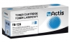 Actis toner do HP LJ 1010, 1012, 1015, 3015, 3020, 3030