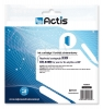 Actis tusz do HP DJ 5940, 6540, 6980, 7410, 8750, 2710