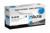 Actis toner do Brother HL2240, 2250, 2270, DCP7065, 7070, MFC7360