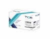 Tiom toner do HP Q7553A
