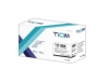 Tiom toner do Samsung MLT-D101S | ML-2160/SCX-3400