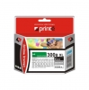Printe tusz do HP DJ D2660, D5560, F4280