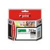 Printe tusz do HP D730, F735, K209a