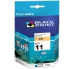 Black Point tusz do HP CP 2000/1700/BI1100/1200/2200