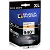 Black Point tusz do HP Office Jet Pro 8000, 8500