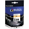 Black Point tusz do HP DJ 6540/6543/5740