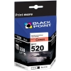 Black Point tusz do Canon iP4600, MP450, 520, 620, 630, 980, MX860