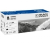 Black point S+ toner do HP CF226A