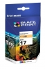 Black Point tusz do HP DJ 810c, 816c, 825c, 840c, 845c