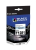 Black Point tusz do Epson Stylus S22, SX125, SX425W, BX305F