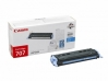 Canon toner do LBP5300/5360