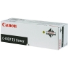 Canon toner do IR5570, 6570