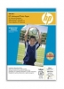 Papier fotograficzny HP Q8691A Glossy, 250g/m2