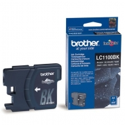 Brother tusz do DCP-385C/585CW/6690CW; MFC-490CW/5490CN/6490CW/790CW