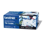 Brother toner do HL-4040/4070; DCP-9040/9045; MFC-9440/9450CDN/9840