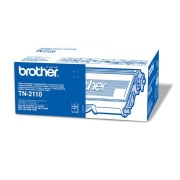 Brother toner do MFC-7320/DCP-7040/HL-2150N