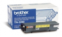 Brother toner do MFC-8880DN,8370,HL-5340D,5350