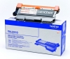 Brother toner do HL-2250DN,HL2270DW; DCP7060D; MFC7350N
