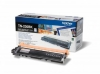 Brother toner do MFC-9120CN,HL-3040C,DCP9010CN