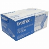 Brother toner do HL-5240/5250DN,HL5280DW,HL5380DN,DCP8070D,MFC8460N
