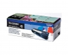 Brother toner do HL-4150CN,4570CDW, DCP-9055,9270CDN, MFC-9460,9970CDN
